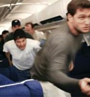 United 93 delivers a close-up of one of America's - worst days.