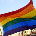 United Church of Christ Signs on as Gay Games Sponsor