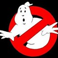 Update: Ghostbusters 3 *May* Begin Filming in Cleveland in 2014