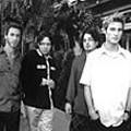 2002 <i>Scene</i> Music Awards Showcase