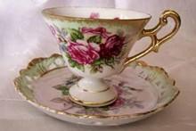 victorian-tea.jpg