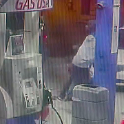 VIDEO: Brawl Breaks Out Overnight at Cleveland Gas Station, Woman Knocked Unconscious