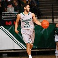 Video: CSU's Kaza Keane Drains 70-foot Buzzer Beater in Wednesday Night Win