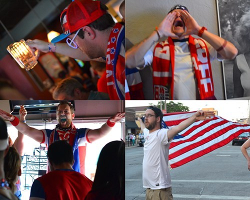 American_Outlaws_Cleveland_World_Cup_vs_Ghana.jpg