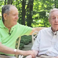 Video: Here's the Pro Gay Marriage Ad That Will Air Across Ohio on Wednesday