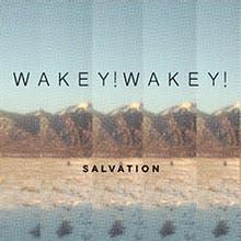 music-hear-wakeywakey.jpg