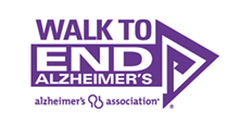 cd301d18_walk_to_end_alzheimers.png