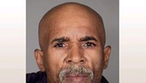 County Prosecutor Seeks Death Penalty for Gloria Pointer's Suspected Murderer