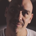Watch: Michael Symon's Ode to Cleveland