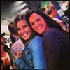 We had so much fun! @ktl_bowser #clevelandbeerweek