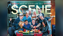 Welcome to Best of Cleveland 2015