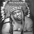 Westside Connection/Biz Markie