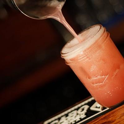 Top 10 Cinco de Mayo Bars and Restaurants in Cleveland