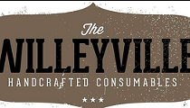 What's Fresh at: Willeyville