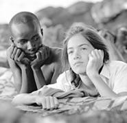 When her family flees the Nazi regime, a young girl - finds a life to cherish in Africa.