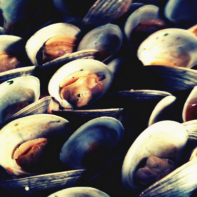 10 Cleveland Clambakes to Hit this Season
