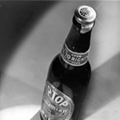 Tip Top Brewing Company (1939 - 1944)