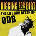 WHO'S DOWN WITH ODB