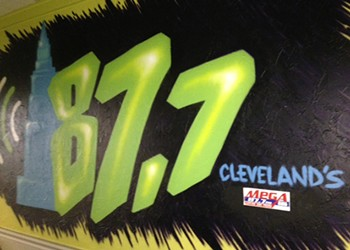Why Cleveland Radio Sucks, the True Story Behind 87.7 Cleveland Sound, and the Future of Radio Innovation