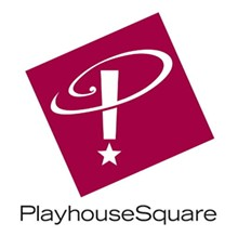 9add2191_playhouse.jpg