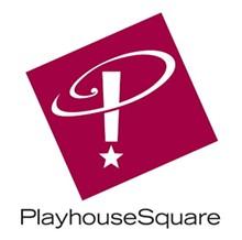 9add2191_playhouse.jpg