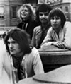 Widely recognized as a pioneer in the jazz-rock and acid-jazz movements, keyboardist Brian Auger started his career on a different track. He began performing at jazz piano bars in his native England in the early '60s and even won a Melody Maker award for his playing in 1964. But then he discovered the organ and started dressing differently. Once he began wearing Carnaby Street clothes, he fit in more with rock crowds. After playing with guys like Sonny Boy Williamson and Jimmy Page, Auger formed Oblivion Express to further break down the boundaries between rock and jazz. He eventually disbanded the group and planned to support Eric Burdon on a tour, but that didn't last long. Auger re-launched Oblivion Express in the mid-'90s with son Karma on drums. He makes frequent appearances in Cleveland, which has always supported him, and enjoys sharing stories from his classic-rock past. Tonight's shows are part of a three-night stand at Nighttown. $25