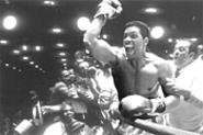 Will Smith's beefed-up portrayal of Ali could make him a contender with the Academy.