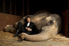 water_for_elephants.jpg