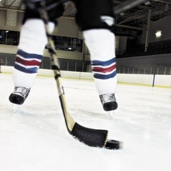 1582_wghockey.jpg