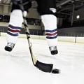 Winter Sports: Ice Ice Baby