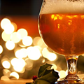 Winter Warmers: A Roundup of Seasonal Brews to Keep You Sated until Spring
