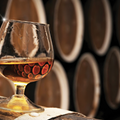 Wisdom of the Aged: Barrel-Aged Craft Cocktails Are the New Craft Cocktail