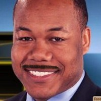 Our Movember Wish List WKYC Meteorologist Marcus Walter Photo Courtesy of NBA.com