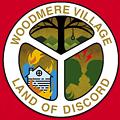 Woodmere Village: Land of Discord