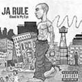 Wyclef Jean / Ja Rule