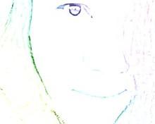 palerainbow_jpg-magnum.jpg