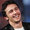 James Franco's Grandma Thinks You're a Bunch of Pussies
