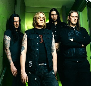 You might find this hard to believe, but Nachtmystium plays metal.