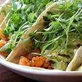 Your Guide to Taco Tuesday in Cleveland