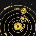 Your Winter Horoscope
