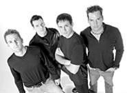 Zero Rain plays other people's hits from the '80s and - '90s at the Blind Pig on Friday.