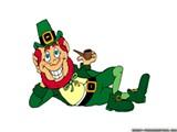 leprechaun-smiling-wallpapers-1024x768.jpg