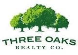 98202250_three_oaks_logo.jpg
