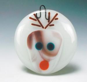 2014-11-19-city-of-sav-gift-guide-glass-ornament.jpg