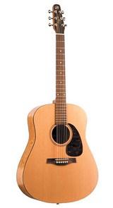2014-11-19-portman_s-gift-guide-guitar2.jpg