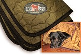 2014-11-19-tailsspin-gift-guide-pic-small.jpg