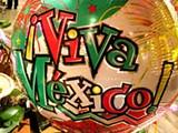 4a416e9a_mexico.jpg
