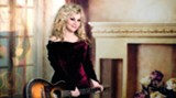 music-stellaparton2.jpg