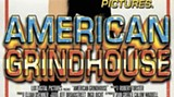 """American Grindhouse"" gathers rare clips from over 100 ""classic"" exploitation films"