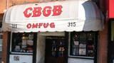 localfilm-cbgb-awning-38.jpg